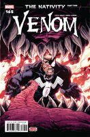 Venom Vol 1 165