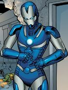 Virginia Potts (Earth-616) from 2020 Rescue Vol 1 2 007