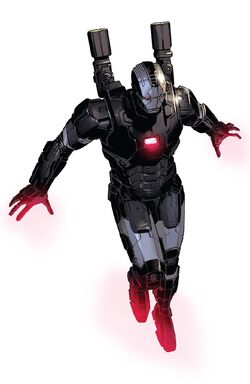 War Machine Armor Model 8.jpg