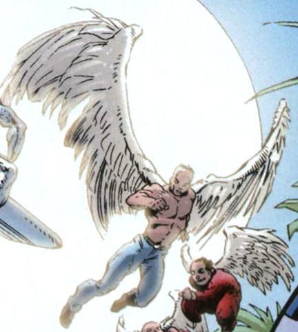 Warren Worthington III (Earth-8441) from Black Panther Annual Vol 1 1 0001.jpg