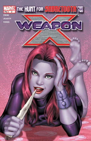 Weapon X Vol 2 2.jpg