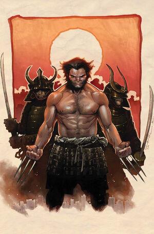 Wolverine Vol 2 301 Textless.jpg
