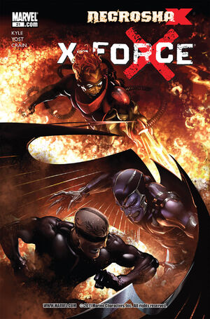 X-Force Vol 3 21.jpg