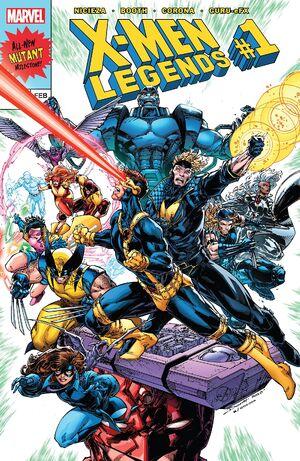 X-Men Legends Vol 1 1.jpg