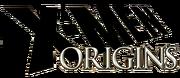 X-Men Origins (2009) Logo.png