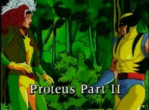 X-Men The Animated Series Season 4 5 Screenshot.jpg