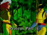 X-Men: The Animated Series Season 4 5