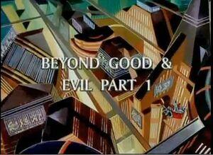 X-Men The Animated Series Season 4 8 Screenshot.jpg