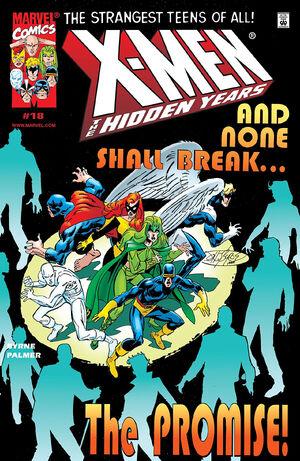 X-Men The Hidden Years Vol 1 18.jpg
