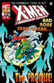 X-Men The Hidden Years Vol 1 18