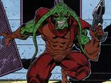 Xtoral Laxtan (Earth-616)