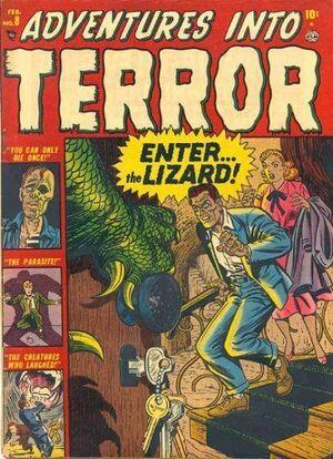 Adventures into Terror Vol 1 8.jpg