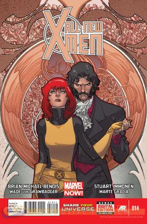 All-New X-Men Vol 1 14.jpg