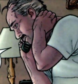 Allen (Attorney) (Earth-616) from Amazing Spider-Man Vol 1 547 0001.png