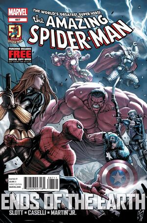 Amazing Spider-Man Vol 1 687.jpg