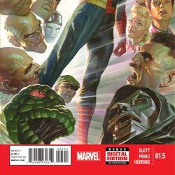 Amazing Spider-Man Vol 3 1.5.jpg