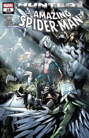 Amazing Spider-Man Vol 5 18.jpg