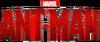 Ant-Man (Film) Logo.png