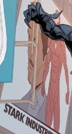 Anthony Stark (Earth-TRN632) from Spider-Man 2099 Vol 3 23 001.jpg