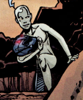 Antigone (Earth-616) from Avengers The Ultron Imperative Vol 1 1 001.png