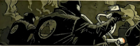 Black_Choppers_(Earth-616)_from_Taskmaster_Vol_2_1_002.png