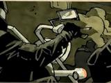 Black Choppers (Earth-616)
