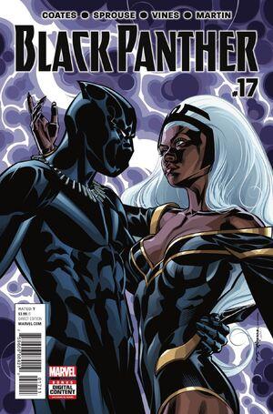 Black Panther Vol 6 17.jpg