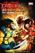 Cable & Deadpool Vol 1 44