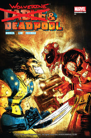 Cable & Deadpool Vol 1 44.jpg