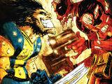Cable & Deadpool Vol 1 44