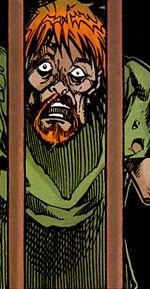 Cain Marko (Earth-9922)
