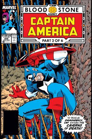 Captain America Vol 1 358.jpg