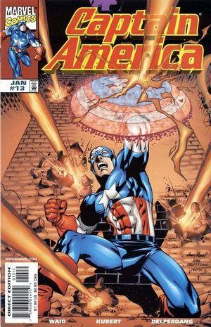 Captain America Vol 3 13.jpg
