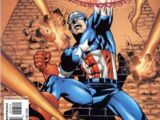 Captain America Vol 3 13