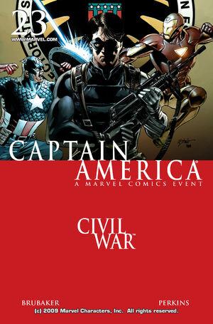 Captain America Vol 5 23.jpg