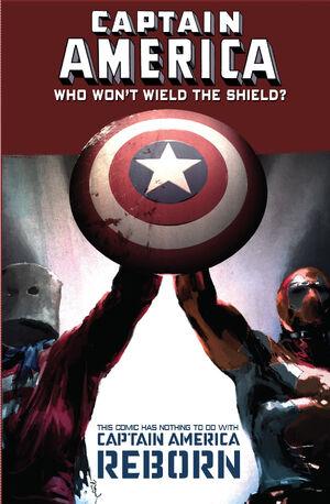 Captain America Who Won't Wield the Shield Vol 1 1.jpg