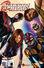 Champions Vol 2 1 Wonderific Exclusive Variant