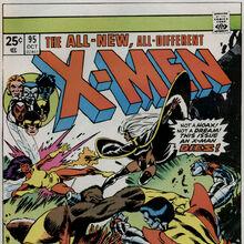 Classic X-Men Vol 1 3 Bonus 002.jpg