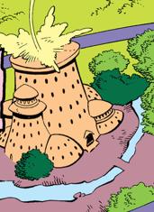 Cuckoo's Nest from Rocket Raccoon Vol 1 1 001.png
