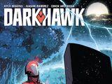 Darkhawk Vol 2 3