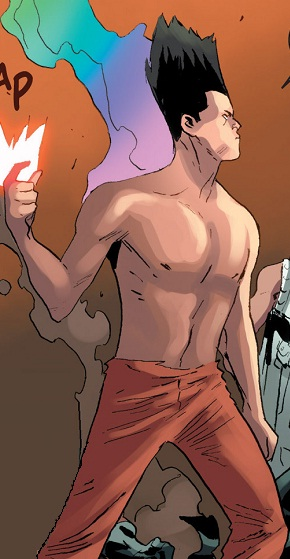David Haller (Earth-616) from X-Men Legacy Vol 2 22 001.jpg