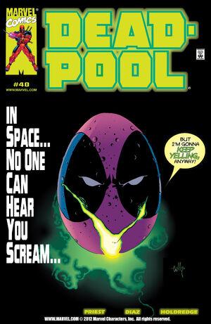 Deadpool Vol 3 40.jpg