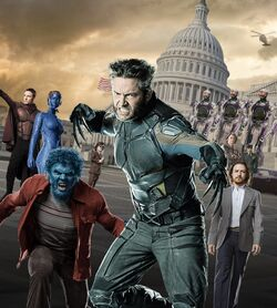 Earth-TRN414 from X-Men Days of Future Past .jpg