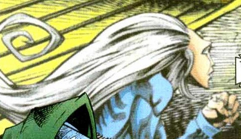 Emma Frost (Earth-928)