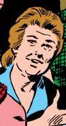 Emma Wakely (Earth-616) from Marvel Spotlight Vol 1 1 0001