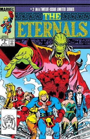 Eternals Vol 2 2.jpg