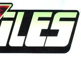 Exiles Vol 2