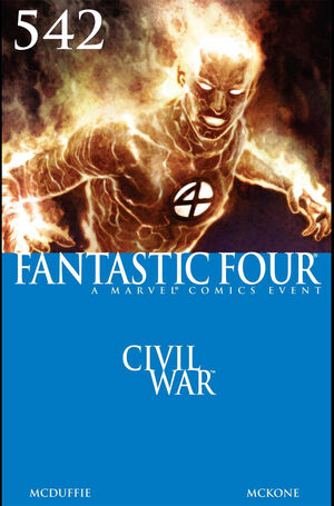 Fantastic Four Vol 1 542.jpg