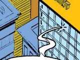 Fireheart Enterprises (Earth-616)