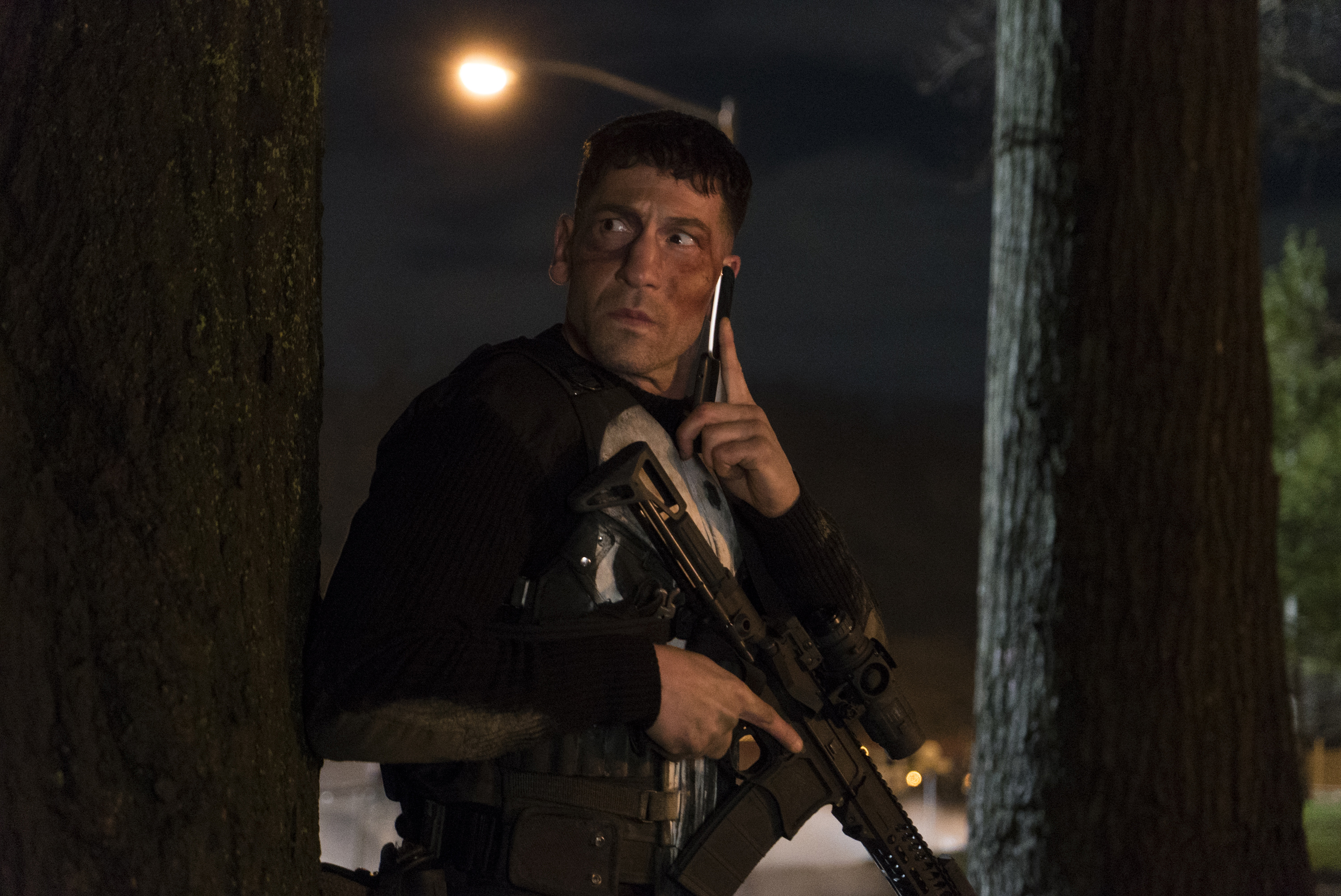 Marvel's The Punisher Season 1 13
